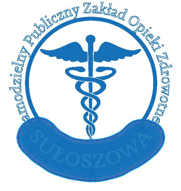 Samodzielny Publiczny Zakład Opieki Zdrowotnej W Sułoszowej